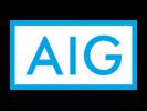 American General & AIG Logo