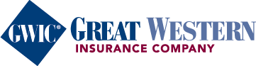 Great Western Life Insurance Company Logo