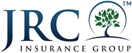 JRC Insurance Group Logo
