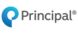 Principal Financial<br>(Accelerated Underwriting) Logo