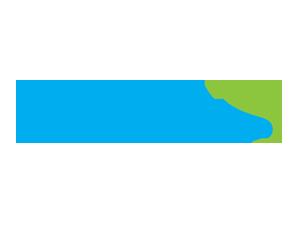 Sagicor<br>(SAGE Life) Logo