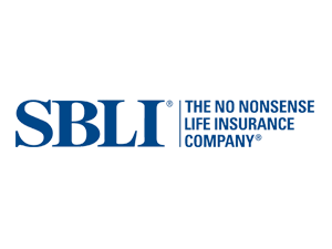 SBLI<br>(Accelerated Underwriting) Logo