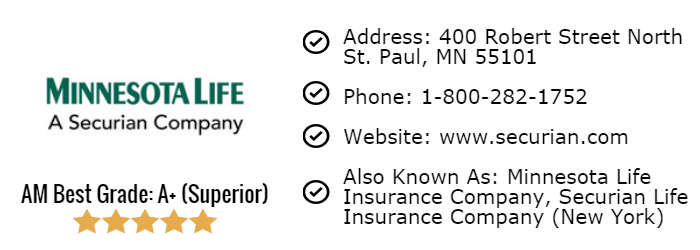 Metlife Life Insurance Reviews >> Metlife Direct Life Insurance Variable Universal Life Insurance Reviews