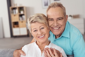 How to Purchase Affordable Life Insurance After 65 ...